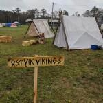 camp-southampton